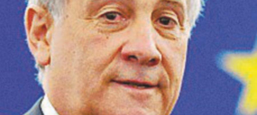 Gualtieri e Tajani eletti presidenti di Commissione