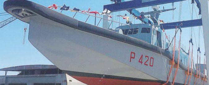 Ora Salvini chiude i porti con le navi del dem Colaninno