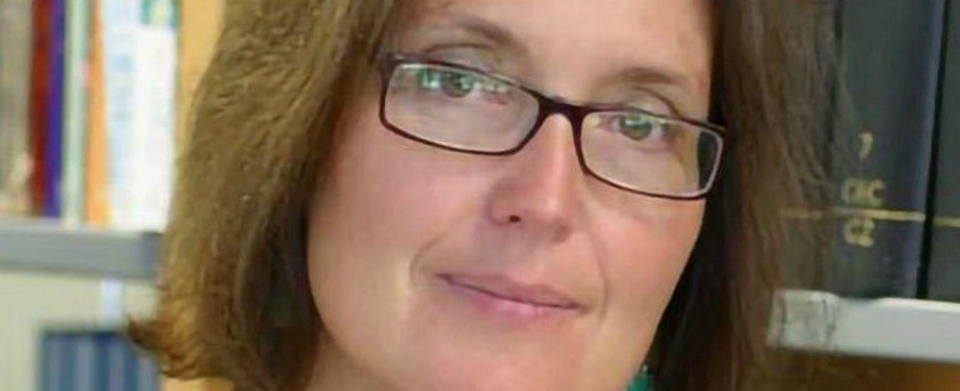 Suzanne Eaton, scienziata americana trovata morta a Creta: il corpo gettato in un bunker