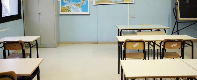 """Vicenza, sospesa maestra indagata per molestie su un bambino di dieci anni. Gli scriveva: """"Mi sono innamorata di te"""""""