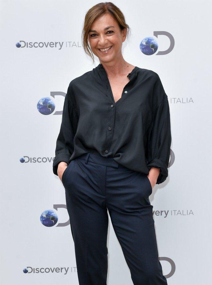 Palinsesti Discovery, l'atteso ritorno di Daria Bignardi sul Nove, Crozza confermato per tre anni, nessuna trattativa con la Gialappa's Band - 2/5
