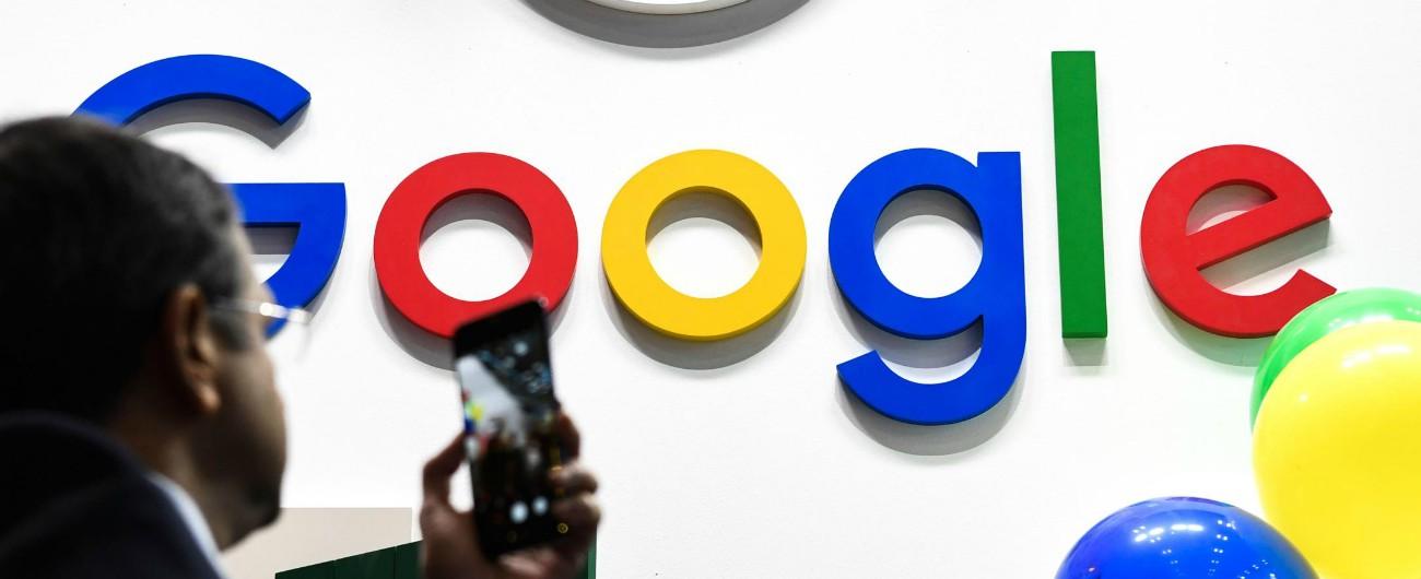 Web tax, Francia vara tassa sui ricavi dei gruppi del web e gli Usa aprono indagine. In Italia manca il decreto attuativo