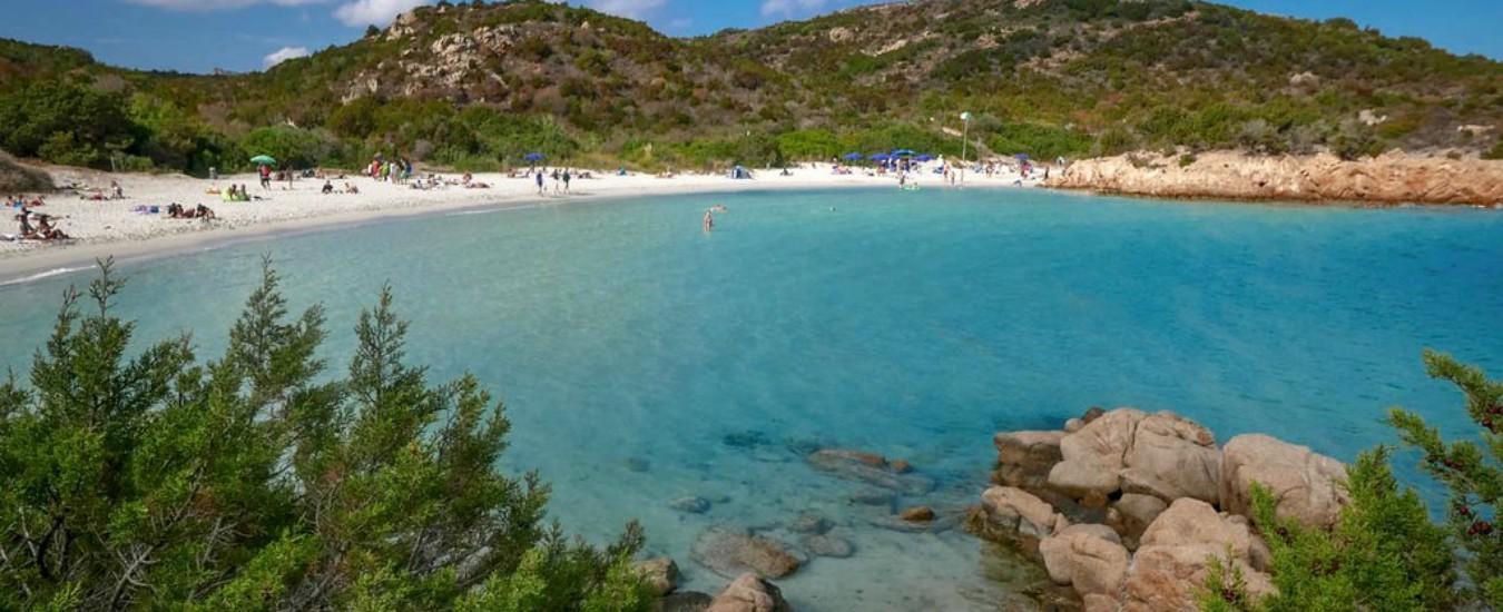 Sardegna, corruzione per l'ampliamento di alcuni hotel di lusso in Costa Smeralda: a processo l'ex ministro Franco Carraro