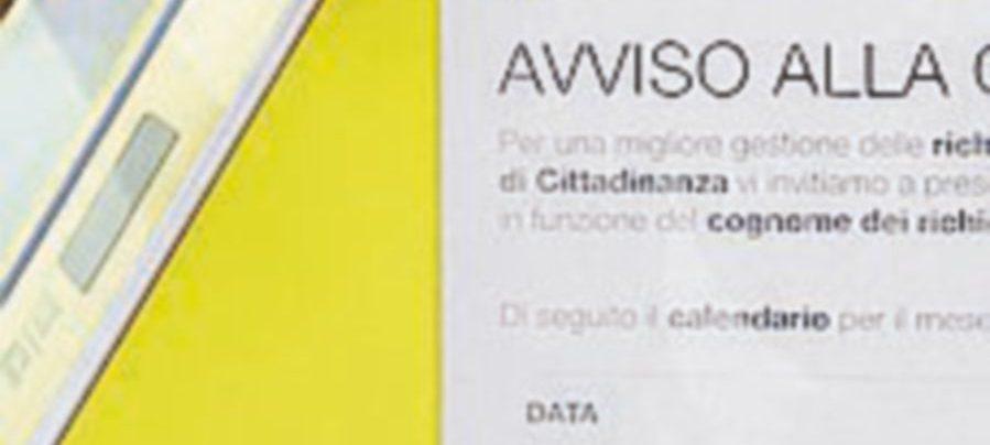 Salone Auto, Parco Valentino dice addio a Torino: va a Milano