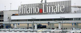 Linate chiuso dal 27 luglio: dalle corse con bus e treni verso Malpensa ai check-in, la guida per evitare disagi nei prossimi mesi