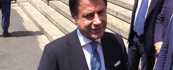 """Lega-Russia, M5s: """"Salvini riferisca in Aula come farà il presidente Conte"""""""