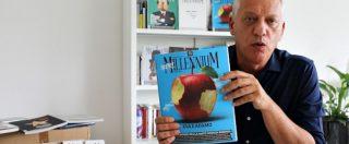 """FQ Millennium, dal 13 luglio il nuovo numero """"Eva e Adamo"""". Peter Gomez: """"La parità tra i sessi diventa business"""""""