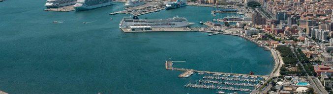 Porto Cagliari, gruppo tedesco che gestiva le merci se ne va. Sindacato: 'Non ha investito, favoriti Tangeri e scali tedeschi'
