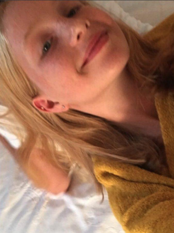 Iris Goldsmith, morta la 15enne figlia di Kate Rothschild: ha avuto un incidente mentre guidava il quad nella tenuta di famiglia