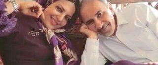 Femminicidio in Iran. Il processo-show in tv all'ex sindaco di Teheran