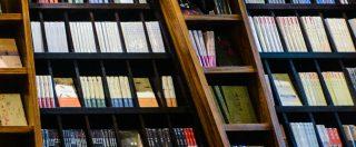 """Libri, la riforma che unisce i parlamentari e divide gli editori. """"Ma l'ostacolo maggiore alla lettura sono gli intellettuali"""""""