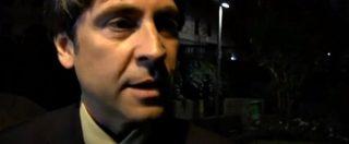 """Fondi russi alla Lega, il consigliere di Salvini alle Europee del 2014: """"Ufo fenomeno reale, non si può far finta di niente"""""""