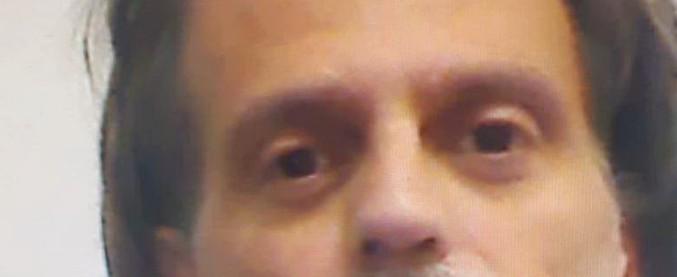 """Savona, uccide l'ex moglie: Domenico Massari si costituisce. """"Non sono pentito, mi dispiace solo di aver ferito una bimba"""""""