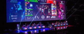 PG Nationals Vigorsol, l'evoluzione del campionato di League of Legends raccontato dai coach delle squadre campione
