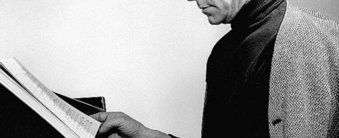 Von Karajan: l'antidivo che fece la rivoluzione
