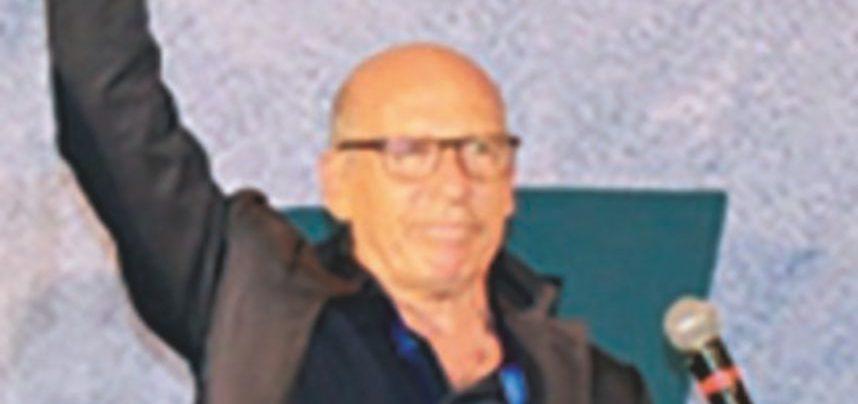 """Borsellino, l'Antimafia apre gli archivi. Il fratello: """"Ora via il segreto di Stato"""""""
