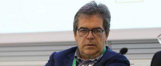 """Catania, concorsi truccati: """"14 nuovi indagati. Anche l'ex sindaco Enzo Bianco"""""""