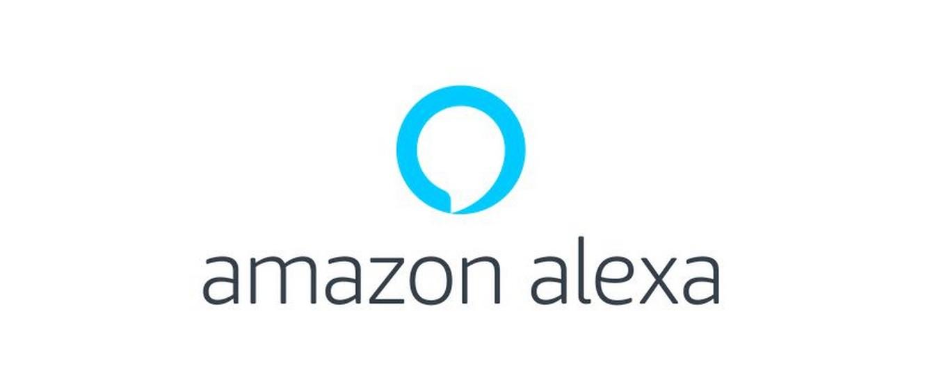 Amazon Alexa arriva su Windows 10, funziona anche quando il PC è bloccato