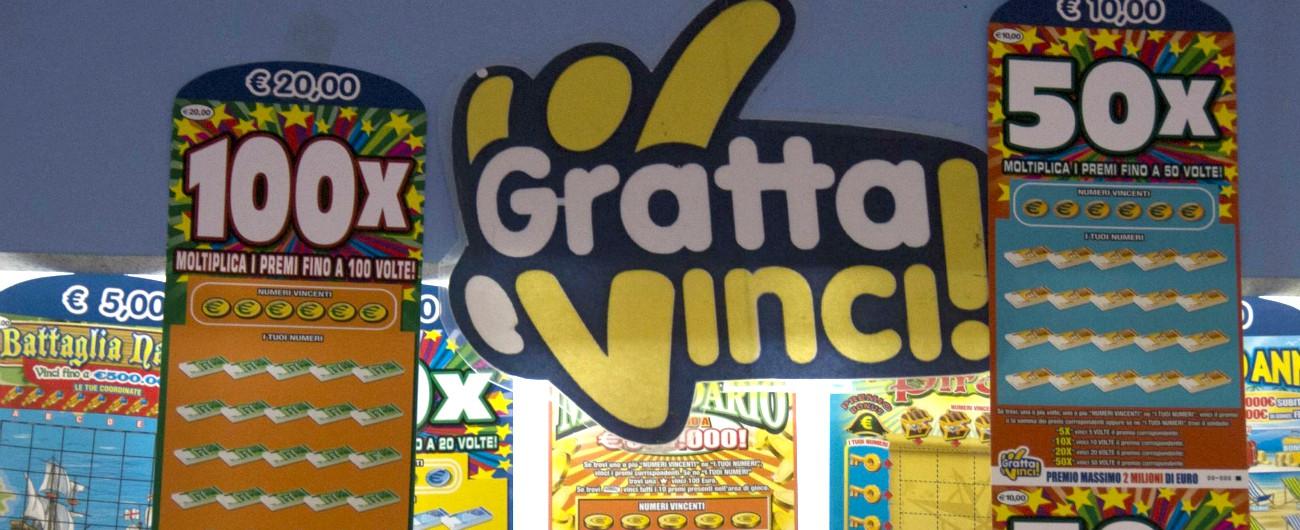 Gioco d'azzardo, scatta il divieto di pubblicità e sponsorizzazioni: che cosa non vedremo più e cosa resta lecito