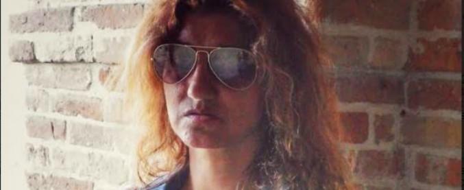 Milano, la storia di Loredana Pizzino: da piccola si ammala di diabete e perde la vista, ora a 51 anni si diploma