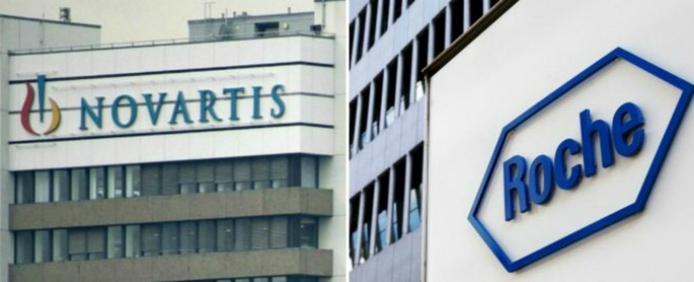 Farmaci maculopatia, Consiglio di Stato conferma cartello Novartis-Roche. Ipotesi danno al Sistema sanitario da 1,2 miliardi