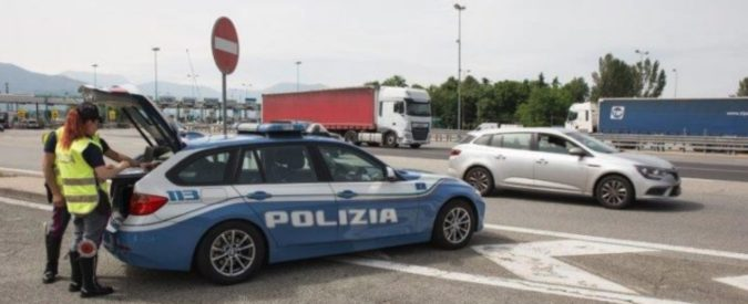 Vacanze Sicure, gli italiani danno ancora poca attenzione agli pneumatici