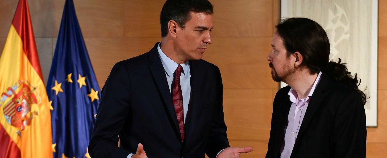 Spagna, la politica è ferma e l'economia procede per inerzia. Ma c'è un paradosso