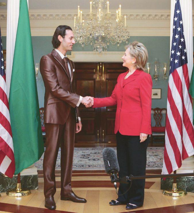 Il tesoro di Gheddafi, ultimo mistero dell'isola dei pirati