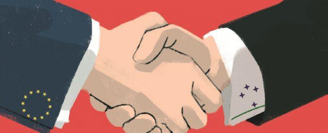 L'accordo Ue-Mercosur inizia già a scricchiolare