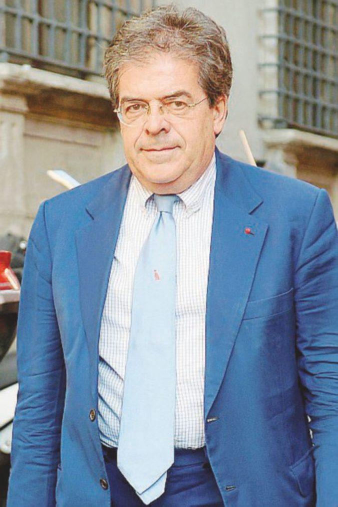 Catania, elezioni estive per il Rettore nell'ateneo finito sotto inchiesta