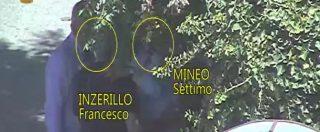 """Mafia, le intercettazioni sul ritorno degli """"scappati"""" per riorganizzare la cupola: """"Ora che è morto Riina, ne parliamo"""""""