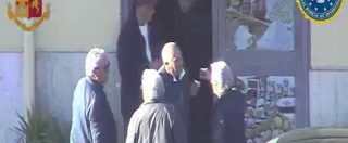 """Mafia, il ritorno degli """"scappati"""" espulsi da Riina: 19 arresti tra Palermo e New York. Anche un sindaco"""