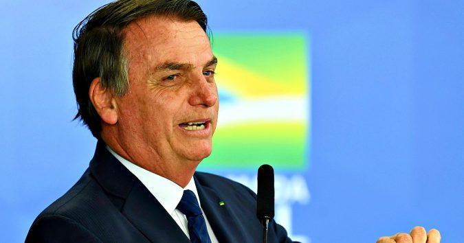 Brasile, col virus le favelas e gli indios rischiano grosso. Altro che progresso
