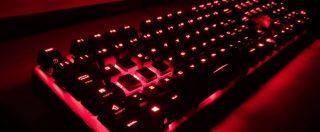 MSI Vigor GK60 è una tastiera da gaming adatta a chi lavora tanto e gioca poco