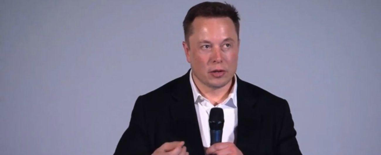 """""""Così il cervello sarà collegato a un pc"""", Elon Musk infrange un'altra barriera"""