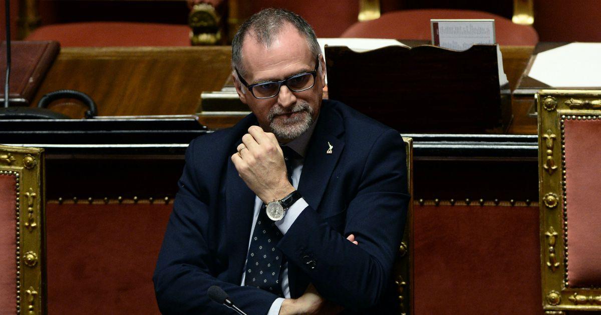 Processo Sanità, Massimo Garavaglia assolto dall'accusa di turbativa d'asta. A Mantovani inflitti 5 anni e mezzo