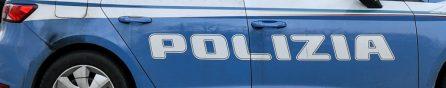 Reggio Calabria, fermato il presunto assassino della tabaccaia: è un ludopatico che credeva di essere stato truffato dalla donna