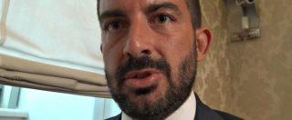 """Borsellino, il pm Tartaglia: """"La strage di via d'Amelio fu accelerata. Qualcuno disse a Riina di farla 'subito subito'. Chi era quell'uomo?"""""""
