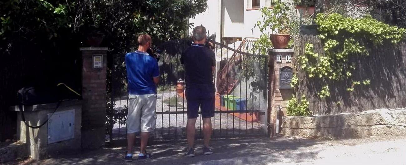 """Fondi russi, chi è il """"rutelliano"""" Vannucci: bancario con mire internazionali cacciato da Margherita e ripreso (per poco) dal Pd"""