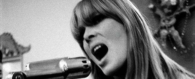 Nico, Amy e le altre: da icone rock a strafatte in overdose