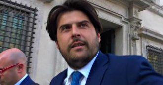 Governo, Buffagni: 'Salvini non ha fiducia nel M5s? Si sente offeso, spero non faccia bambino'