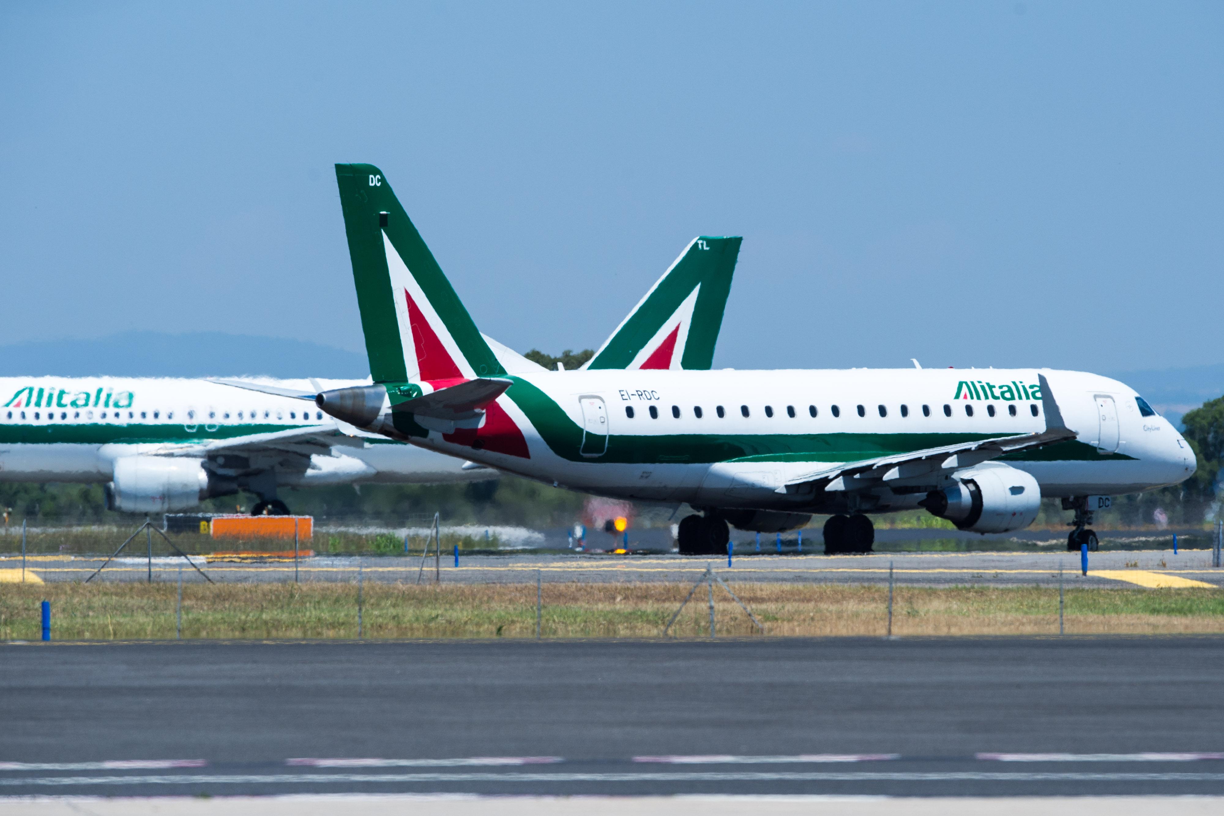 Alitalia, l'ennesimo salvataggio in extremis è un bel pasticcio (a carico nostro)