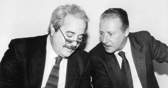 """Mafia, anniversario stragi: manifestazione online e in televisione. Fondazione Falcone: """"Dedicato al coraggio di tutti i cittadini"""""""