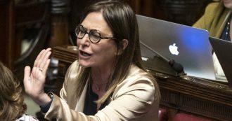 """Romano-Businarolo, Bruno Bossio (Pd): """"Da noi mai scherno sulla gravidanza. Canea della maggioranza che voleva silenziare le proteste"""""""