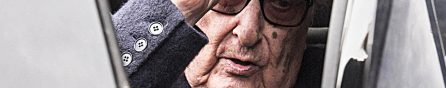 Andrea Camilleri, il Maestro ha davvero 'chiuso i conti' con Montalbano?