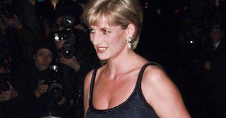 """Bambino di 4 anni sostiene di essere la reincarnazione di Lady Diana: """"Conosce tutti i dettagli della vita della principessa"""""""