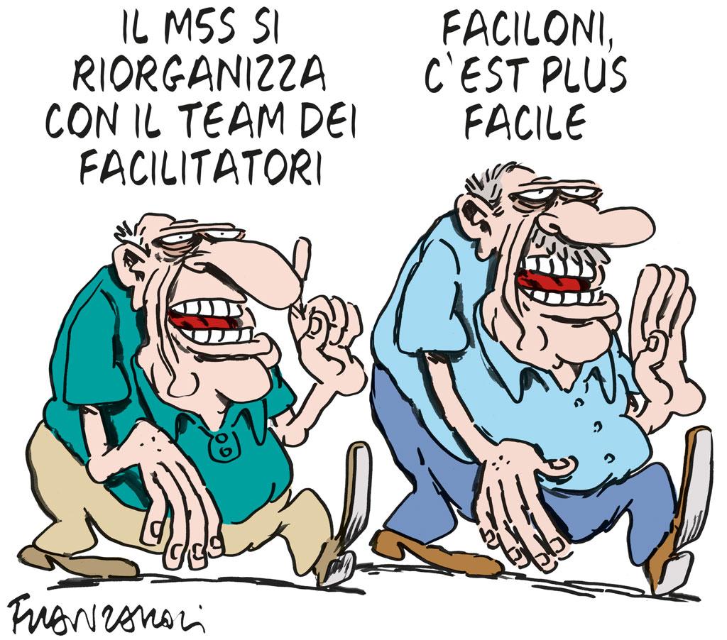 farnzaroli