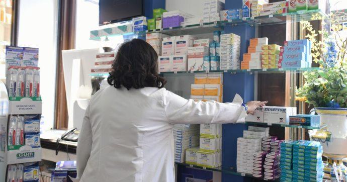 """Farmaci, rapporto Aifa: """"Nel 2018 spesi 29,1 miliardi"""". Calano i costi per il Sistema sanitario, ma aumentano quelli per i cittadini"""