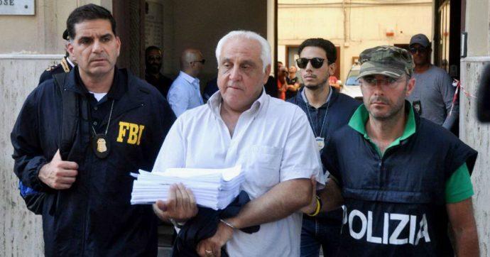 """Mafia, gli affari degli """"scappati"""" sull'asse Sicilia-Stati Uniti: azzardo a Brooklyn, pizzerie a New York, terreni a Santo Domingo"""