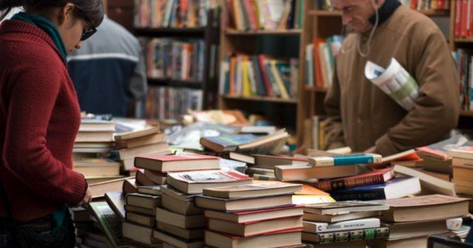 Libri, a settembre tre novità che parlano d'Italia e dei malanni di oggi